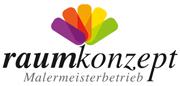 SK Raumkonzept