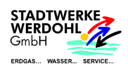 Stadtwerke Werdohl